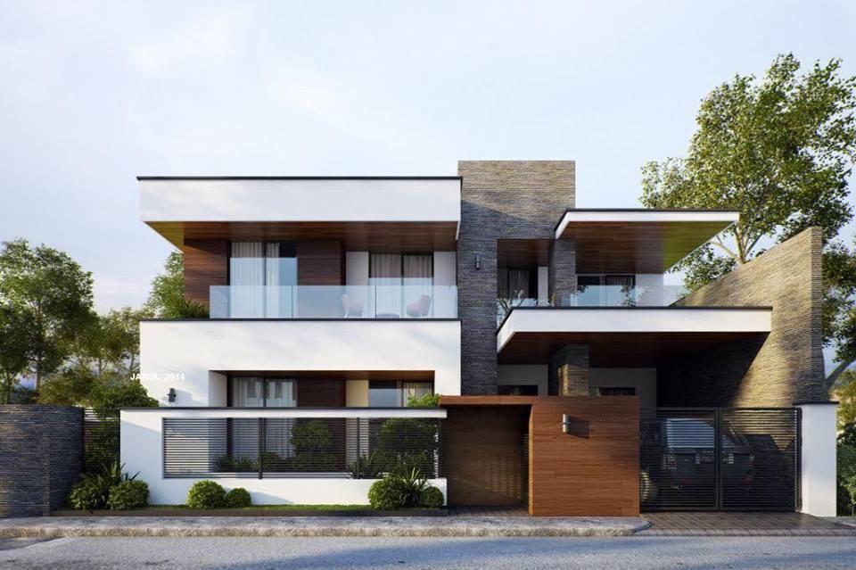 m u nh p m u bi t th. Black Bedroom Furniture Sets. Home Design Ideas